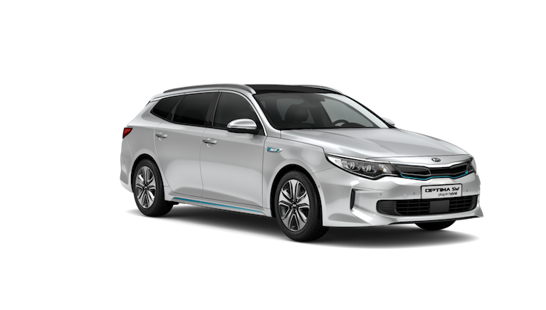 Optima-kombi-JF-PHEV