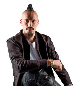 Marek Hamšík