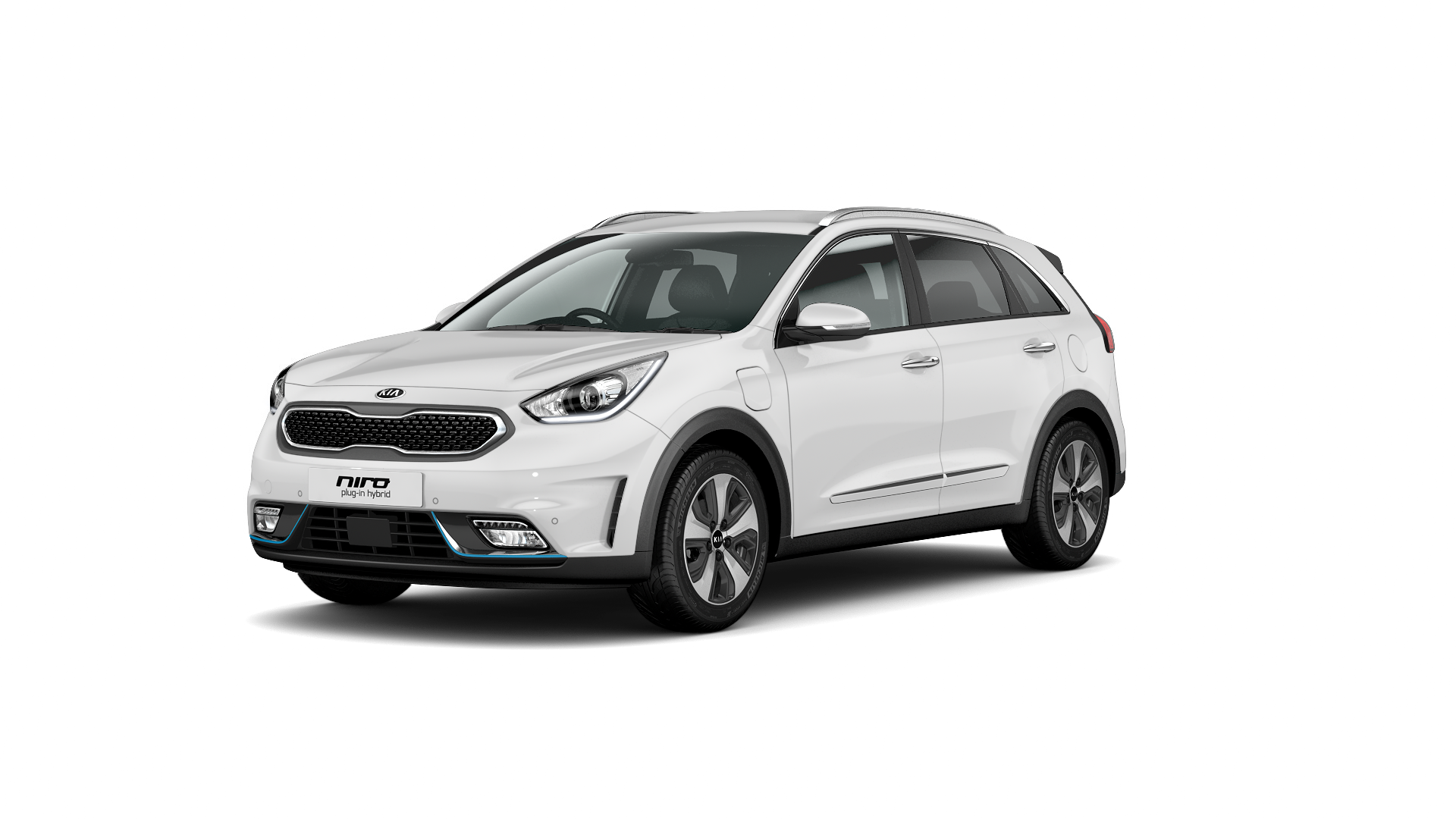 With This Car You Will Experience The Top Qualities Of A Modern Crossover Compact Exterior Roomy And Refined Interior Harmoniously Blended Best