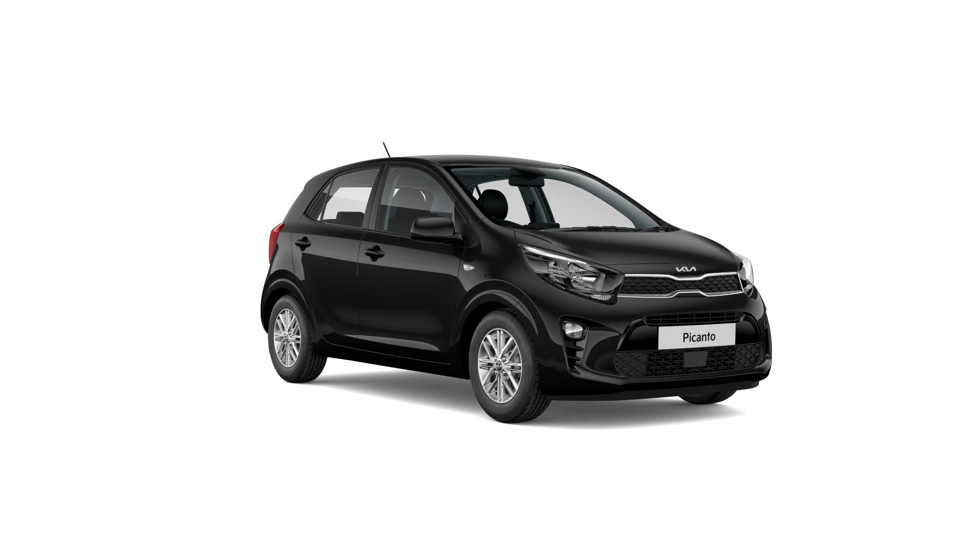picanto_2017 in midnight-black