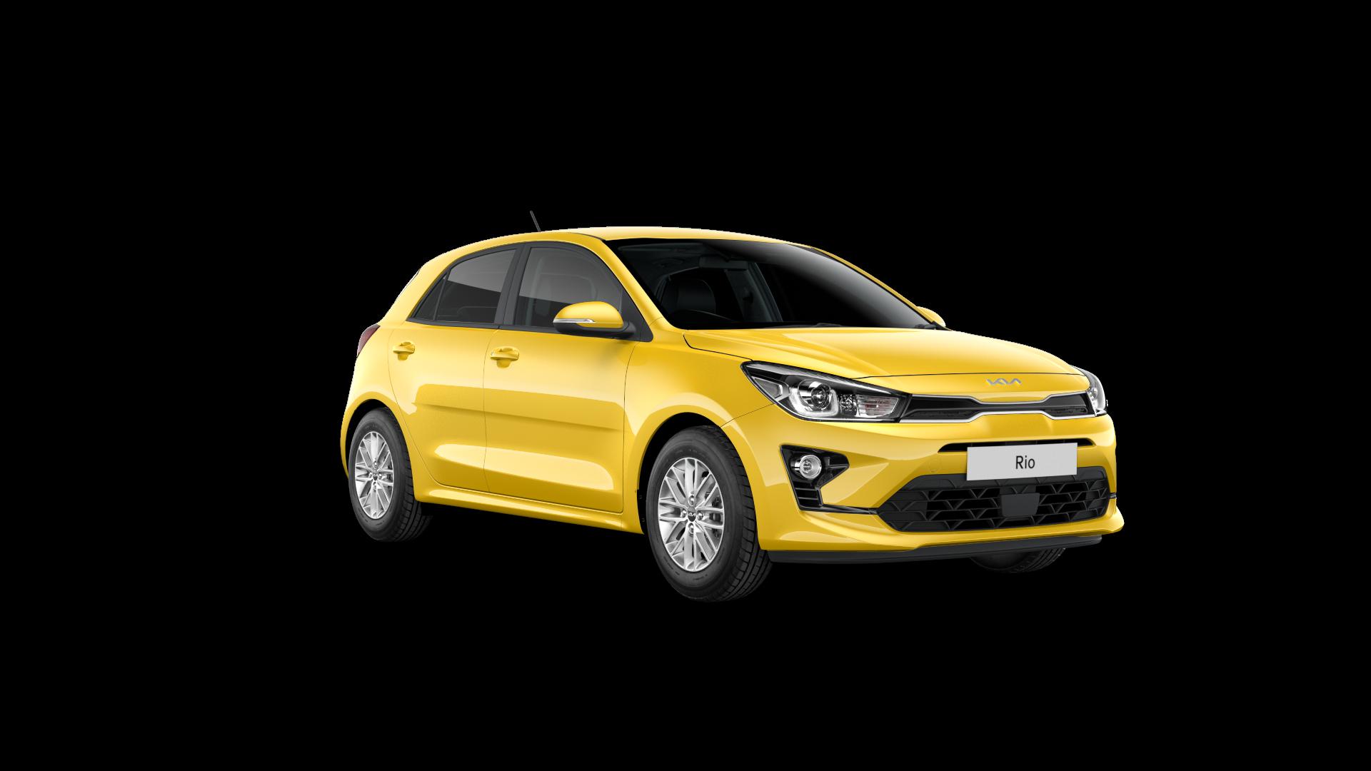 rio_2017 in zest-yellow