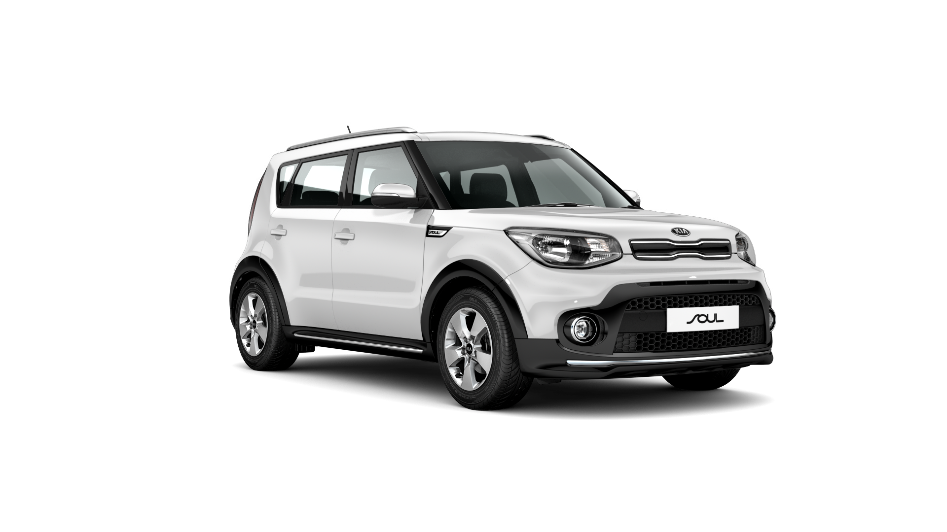 Kia Soul: Sunroof open warning (if equipped)
