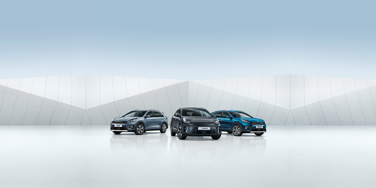 kia-niro-family-offer