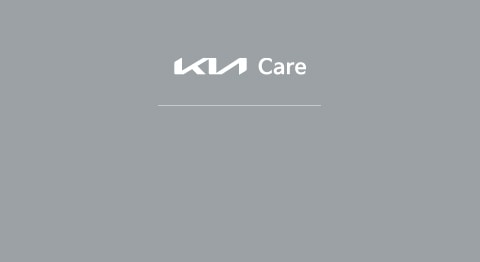 SalesBanner_480x262_Kia_care.jpg