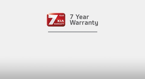 kia_homepageBlock_7yearWarranty_v1.jpg