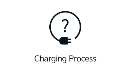 How does charging work?
