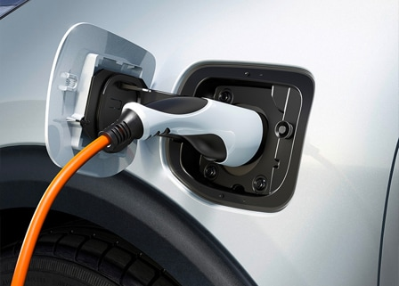 "<a href=""https://www.kia.com/uk/electric-hybrid-cars/how-to-charge-an-electric-car/"">Charge at home</a>"