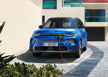 "<a href=""https://www.kia.com/uk/electric-hybrid-cars/cost-of-electric-cars/"">Cheap to run</a>"