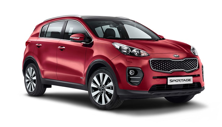 Kia motor finance contact for Kia motor finance phone