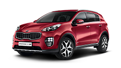 com kia sale daytona for beach cars forte in dealership responsive fl