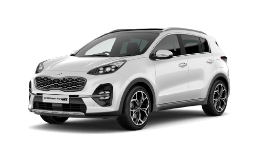 for car uk rio kia range motors owners the accessories parts