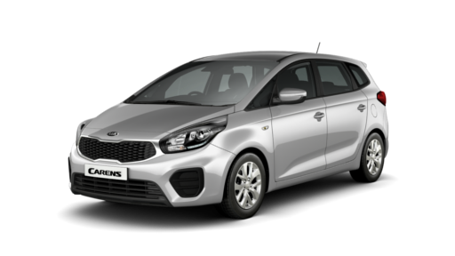 7 Seater Cars From Kia