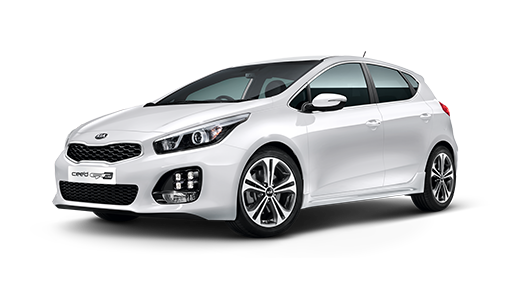 Mid sized cars new used car reviews 2018 for Family motors used cars