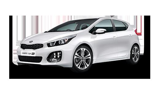 Reevoo Reviews On Kia Cars Kia Motors Uk