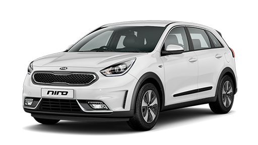 with this car you will experience the top qualities of a modern crossover compact exterior roomy and refined interior harmoniously blended with the best