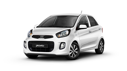 "<u style=""display:block; font-size:20pt;"">Kia Finance Calculator</u>"