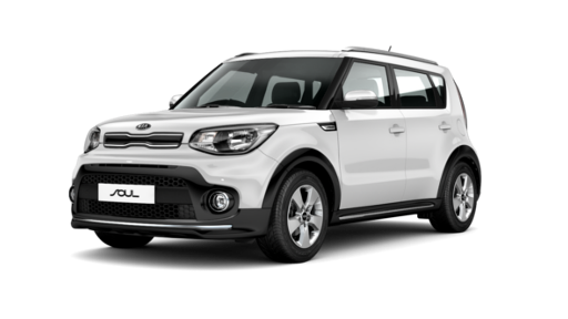 Stay Head And Shoulders Above The Crowd With Kia Soul Boasting A Wide Range Of Interior Exterior Features This Dynamic 5 Door Small Car Offers