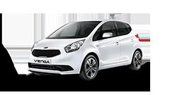 New Cars Used Cars New Car Deals Kia Motors Uk