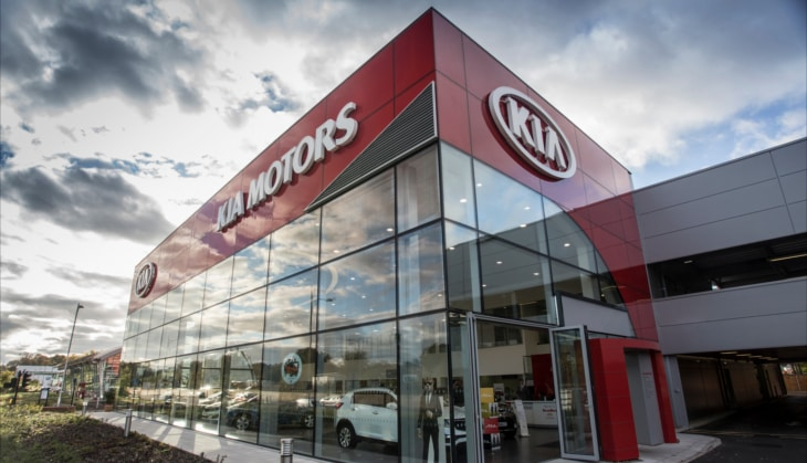 About approved used cars kia motors uk Kia motor dealers