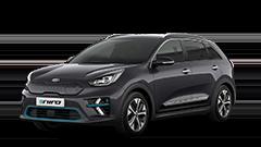 Our Best New Car Deals New Car Offers Kia Motors Uk