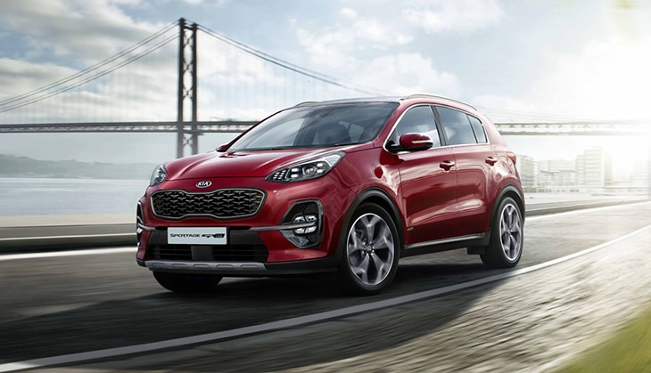 Compare your Kia with other brands<br><br>