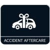 Accident aftercare