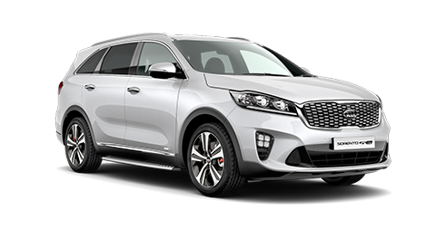 maybe motoring kia suv in but road they should sorento the large segment nobody seater achiever remains talking tests s nobodys quiet deals about seven