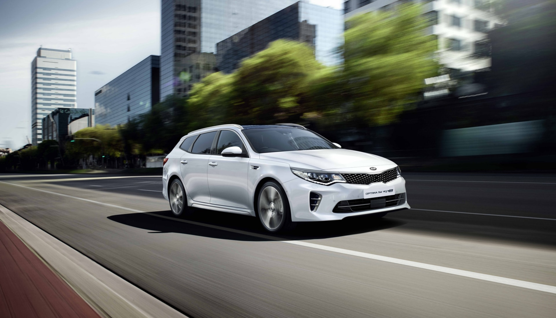 kia-new-cars-all-new-optima-sportswagon-hero-kv-w.jpg
