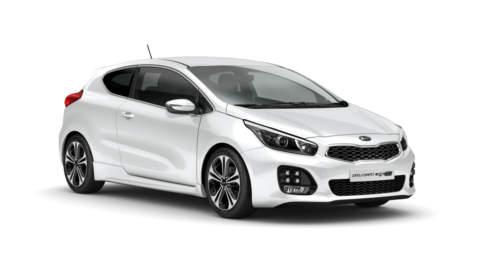 Kia pro cee 39 d low rate interest deals offers kia motors uk for Kia motors finance rates