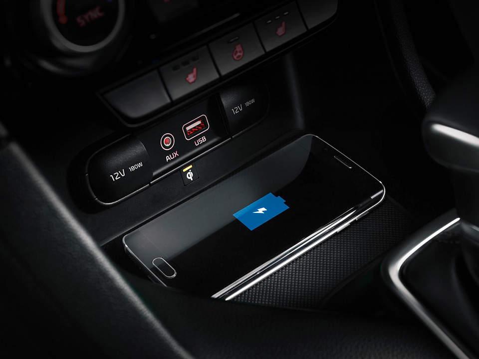 for 2016 2017 kia sportage kx5 kx5 lefthand drive car window. Black Bedroom Furniture Sets. Home Design Ideas