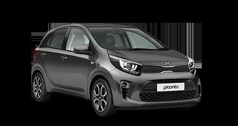 Discover the Kia Picanto   Kia Motors UK