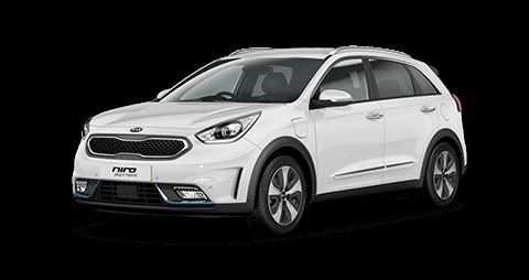 Kia Electric Car >> Our Best Hybrid Car Electric Car Range Kia Motors Uk