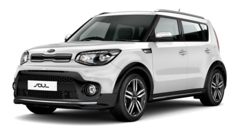 drive s sol reviews turbo and kia first soul driver car original photo