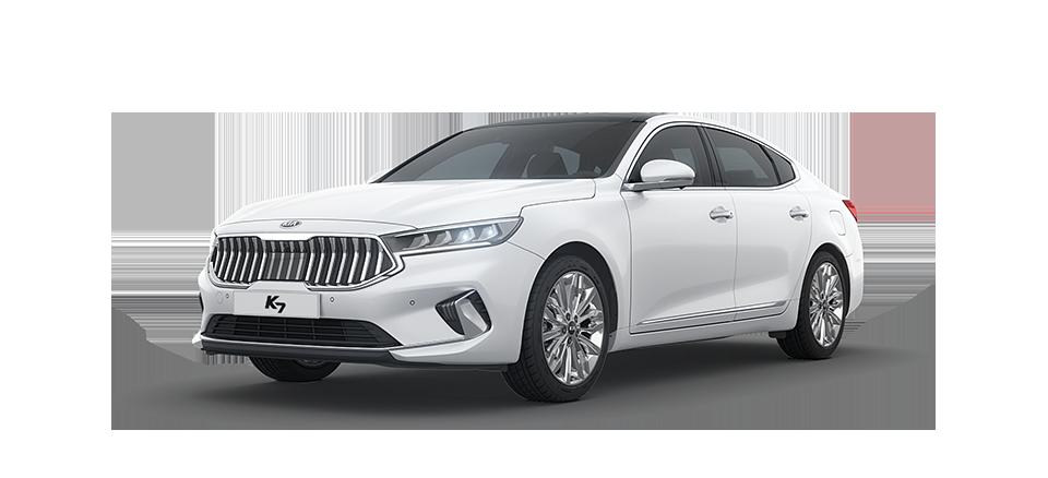 기아 K7 특징 - 승차감 좋은 대한민국 대표 중형차 | 기아자동차 공식 사이트