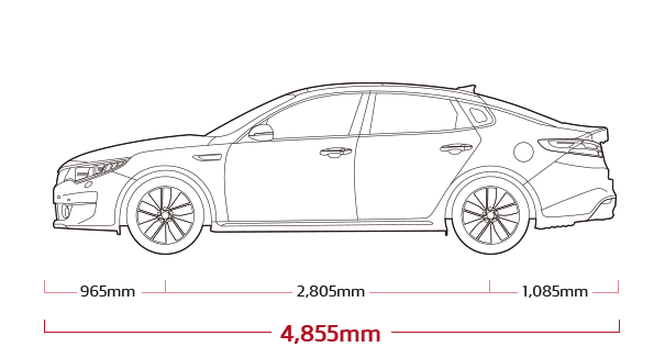 kia-optima-jf-dimensions-list-03-t