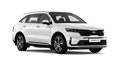 msg_vehicle_sorento_new