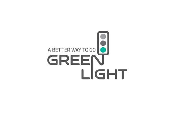 4a27b74ab KIA apoya a comunidades en la semana de voluntariado Green Light 2019