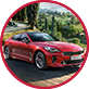 kia_stinger_sh_exterior_01_on