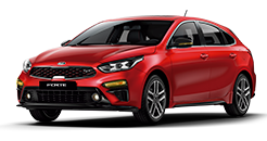 msg_vehicle_forte-hatchback-2019
