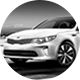 kia-optima-sh-exterior-mini-2_off