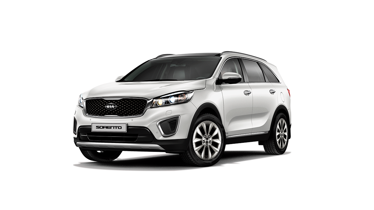 configura compra kia motors m xico new sorento. Black Bedroom Furniture Sets. Home Design Ideas
