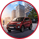 ico_sportage-2019-exterior_1_on