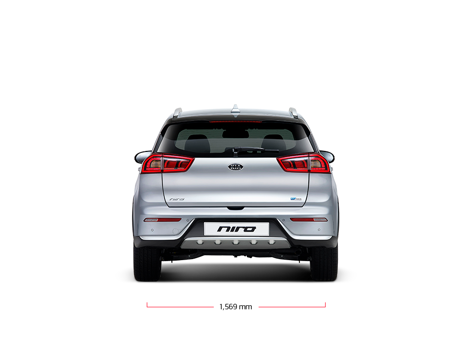 kia-niro-sh-slide-lista-2-pc
