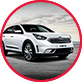 kia-niro-sh-exterior-01_on
