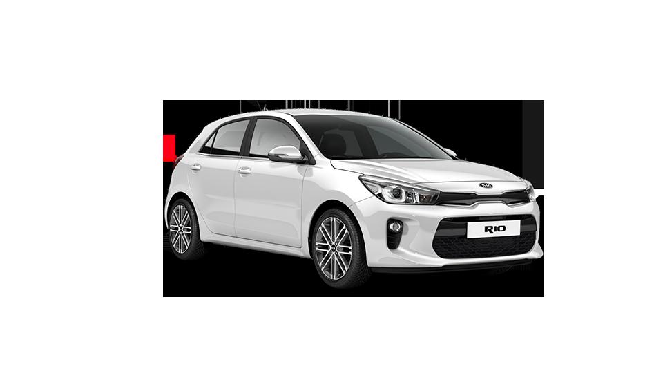 K012025 likewise Kia Rio 2018 Hatchback further  on k012025