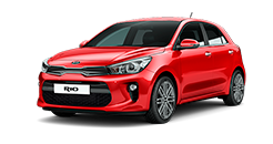 msg_vehicle_rio-hatchback