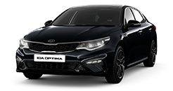 msg_vehicle_kia-optima