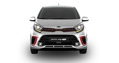 msg_vehicle_picanto-ja-18my