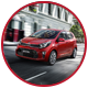 om-ar-showroom-picanto-ja-exterior-kv01_on
