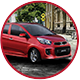 ico_picanto_paging1_1_on